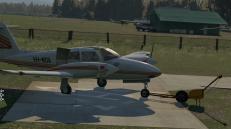 PA44_Seminole-XP11_11
