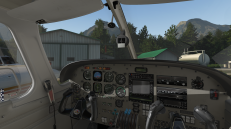PA44_Seminole-XP11_12