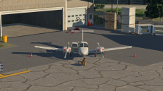 PA44_Seminole-XP11_2