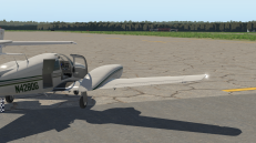 PA44_Seminole-XP11_4