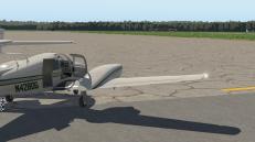 PA44_Seminole-XP11_4