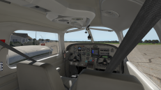PA44_Seminole-XP11_5