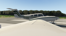 PA44_Seminole-XP11_6