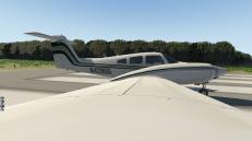 PA44_Seminole-XP11_6