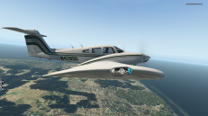 PA44_Seminole-XP11_7