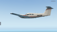 PA44_Seminole-XP11_8