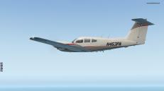 PA44_Seminole-XP11_8