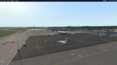 747-400_1