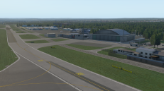 747-400_10