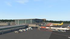 747-400_3