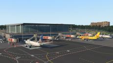 747-400_4