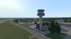 747-400_8