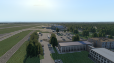 747-400_9