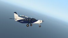 Quest_Kodiak-XP11_2