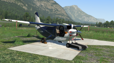 Quest_Kodiak-XP11_6