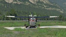 Quest_Kodiak-XP11_8