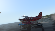 Quest_Kodiak_Amphib-XP11_2