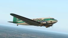 VSL DC-3_1