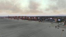 Airport Bali XP - 02