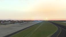 Airport Bali XP - 03