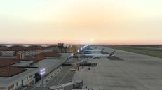 Airport Bali XP - 04