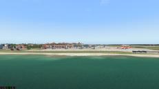 Airport Bali XP - 07