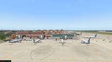 Airport Bali XP - 08