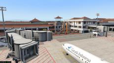 Airport Bali XP - 09