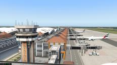 Airport Bali XP - 10