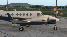 Car_B200_King_Air_1