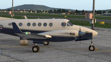 Car_B200_King_Air_1