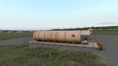 Half Moon Bay Airport - 04