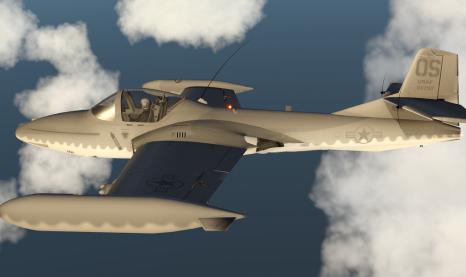 A-37 good