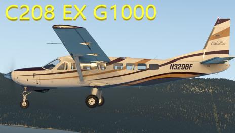 C208v2